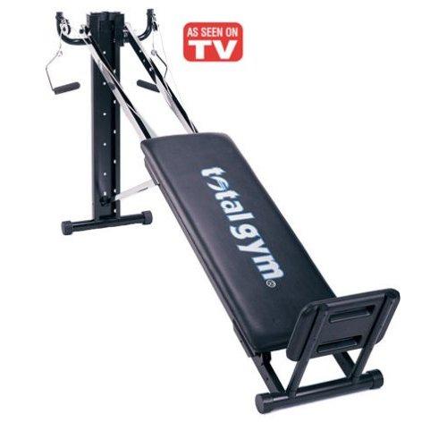 Printable total gym exercises printable total gym exercise
