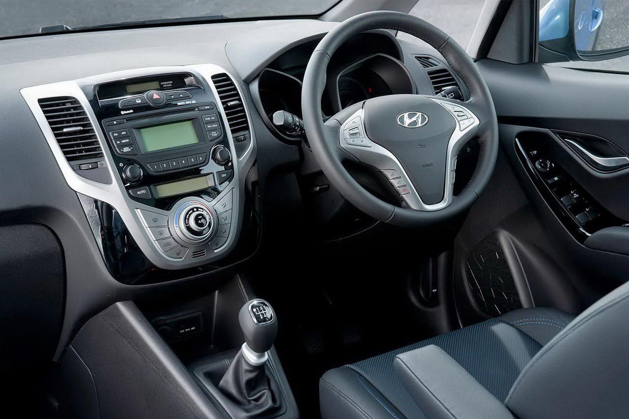 http://2.bp.blogspot.com/_mCJwxGhlcQQ/TI8PrdwTonI/AAAAAAAACdY/LNnZhiSRcHg/s1600/Hyundai-ix20-1.jpg