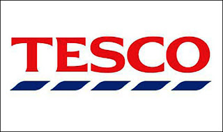 Tesco UK Stores Hours & Phone Numbers