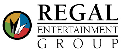 Regal Cinemas Locations & Show Times are most important matter before book ticket and watch movie. Check out how to get Regal Cinemas Locations info and Show Times from www.regmovies.com