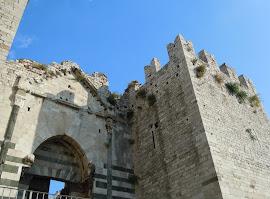 Il Castello dell'Imperatore