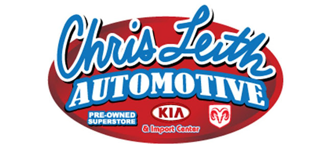 Chris  Leith  Automotive