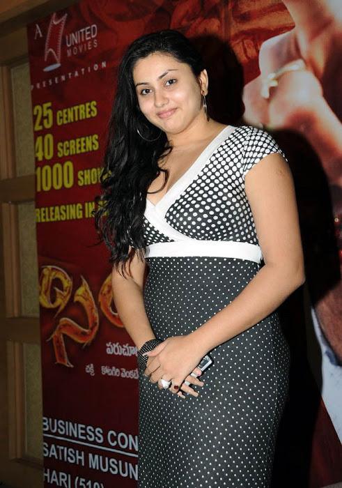 namitha namitha event namitha unseen big actress pics