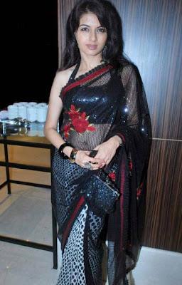 Bhagyashree-actress-pics4.jpg (377×589)
