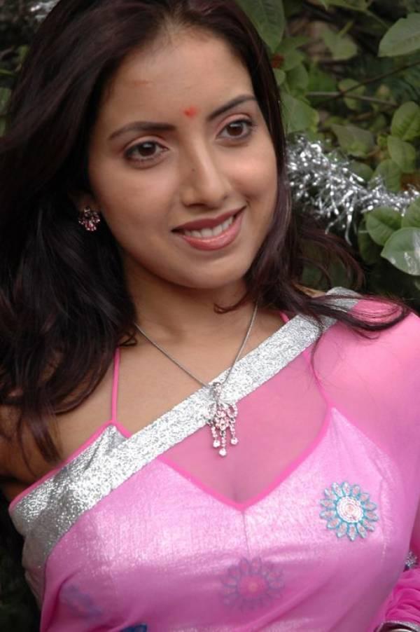 http://2.bp.blogspot.com/_mCQCUdBDa_U/S9KD9qkDdQI/AAAAAAAAIDs/3AGUitlD5Pw/s1600/preethi-mehra-pink-saree-00.jpg