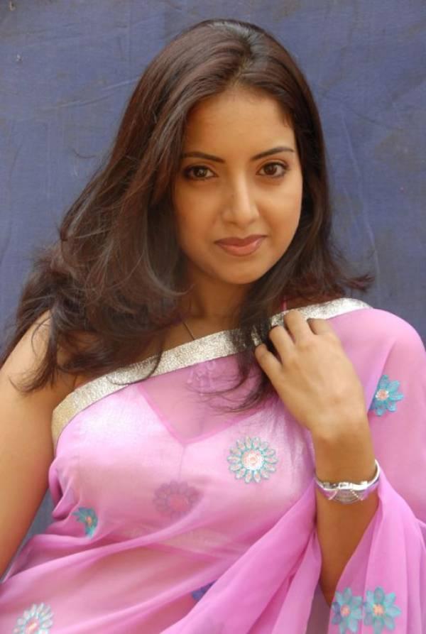 http://2.bp.blogspot.com/_mCQCUdBDa_U/S9KEDBedjyI/AAAAAAAAIEs/sSpM6cdwLEI/s1600/preethi-mehra-pink-saree-7.jpg