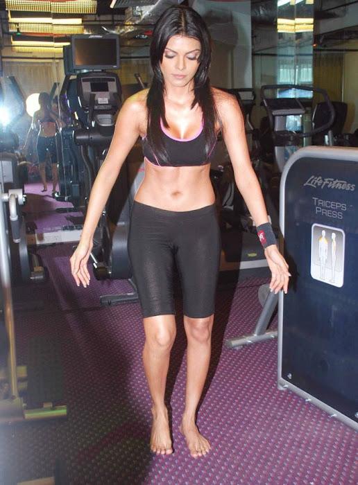 sherlyn chopra bollywood fitness item girl sherlyn chopra unseen bikini sherlyn chopra glamour images