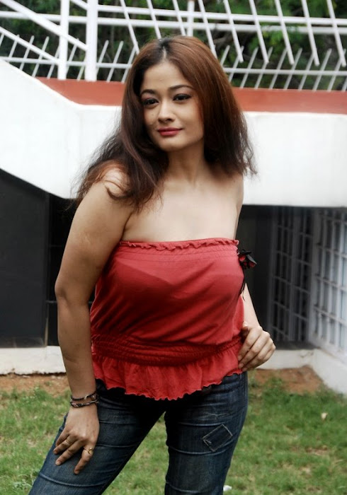 kiran rathod kiran rathod kiran rathod blue scene kiran rathod without dress hot images