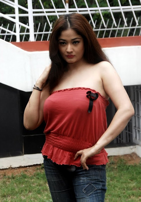 kiran rathod kiran rathod kiran rathod blue scene kiran rathod without dress photo gallery