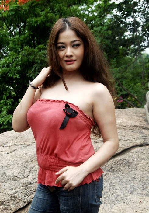 kiran rathod kiran rathod kiran rathod blue scene kiran rathod without dress unseen pics