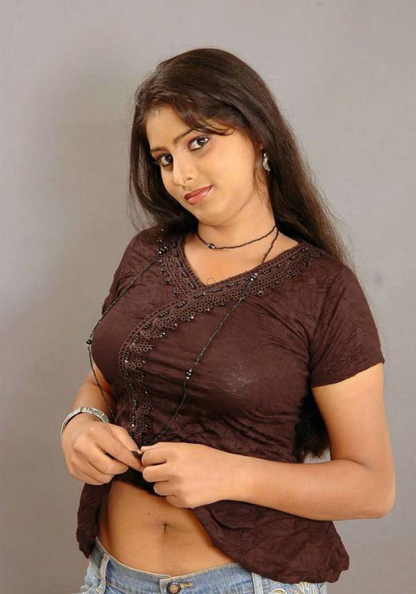hasini blue films on free video download latest photos