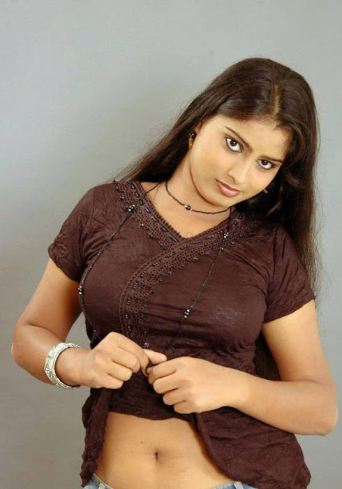 hasini blue films on free video download glamour  images