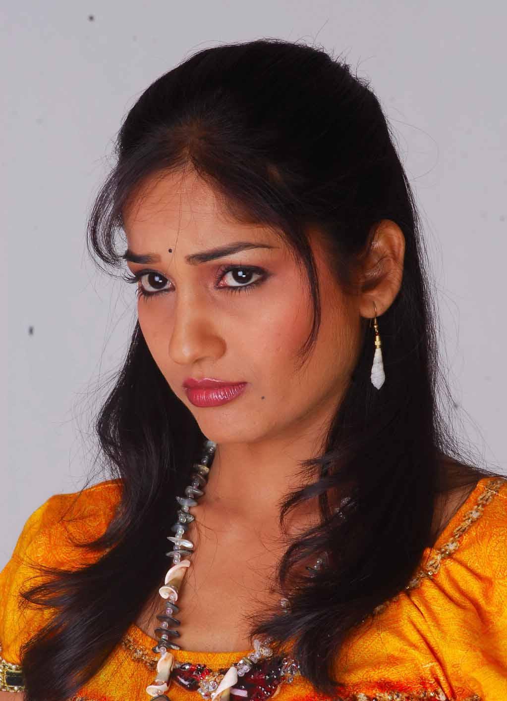 Image Result For Latest Telugu Movies
