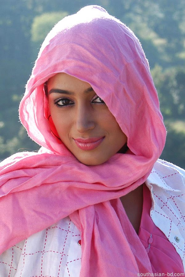 Image Result For Actress Padmapriya Tamil