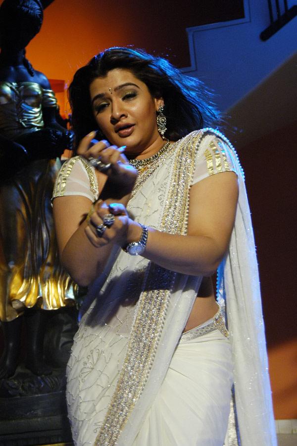 Image Result For Az Telugu Movies
