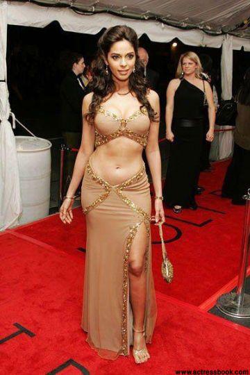 South-Asian Celebrities Photos
