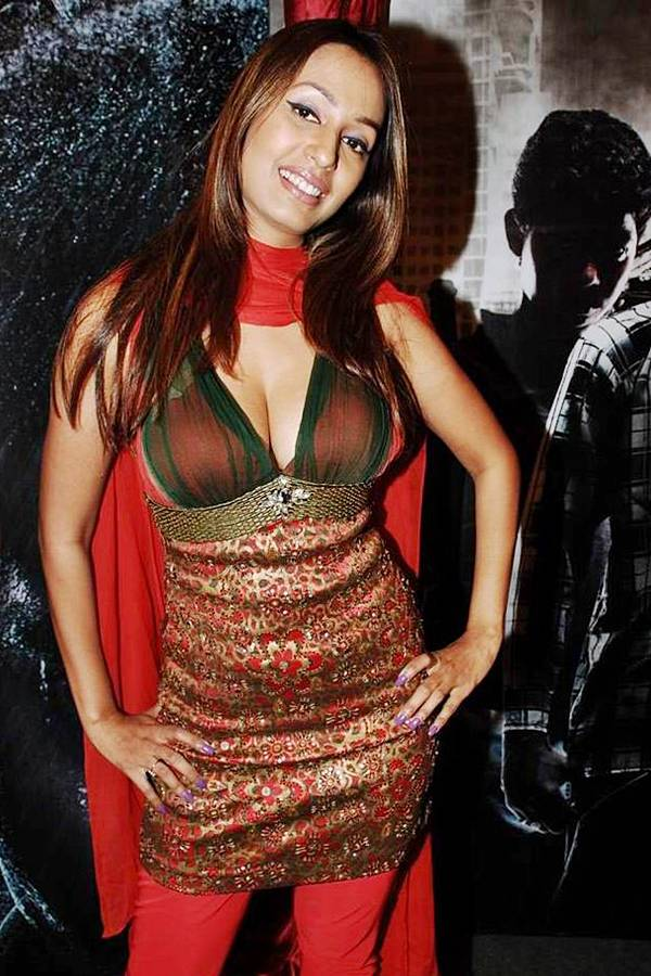 Kashmira Shah Bollywood Music Video Hot Item Song Actress amp Model Latest Pics wallpapers