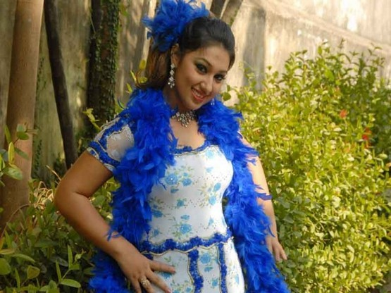 Images of Apu Biswas Photos Pics Picture