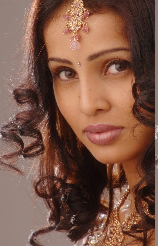 Hashika  South Actress Some Cute Cool Photos hot photos