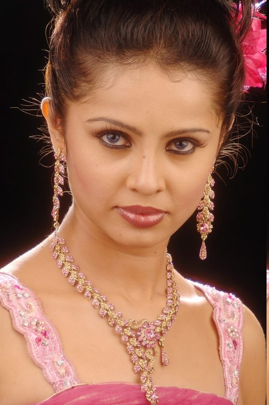 Hashika  South Actress Some Cute Cool Photos sexy stills