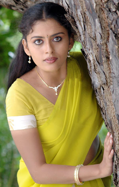 Dhanya Mary Varghese Malayalam Actress Latest Photos Cute ...