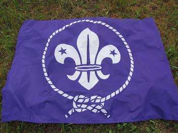 Bandera Scout