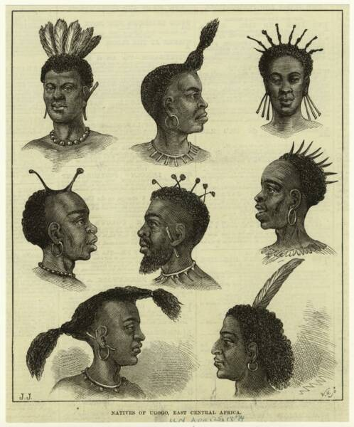 likewise african traditional hairstyle on male warrior hairstyles