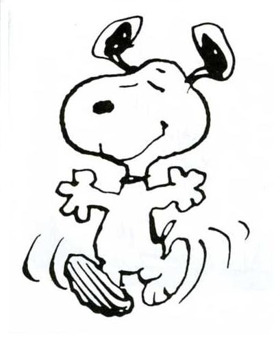 Mickey Mouse Coloring Pages also Lucy Of The Peanuts Gang together with Snoopy And Woodstock furthermore 75927943690046630 as well Sunshine Clipart. on happy birthday snoopy cartoons