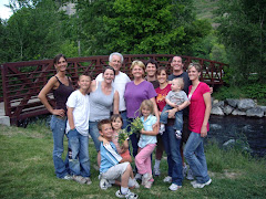 Ploehn Family