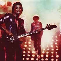 Michael Jackson in classic Pepsi commercial when his hair caught fire