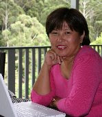 Guest blogger Veronica Lim reprinted at Fiercely Strategic Marketing, the blog of PetLeopard.com -- copywriters, ghost writers, ebook writing, marketing copy, press releases