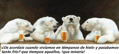 Peticiones de nivel  - Página 2 Will-bullas-polar-beers+(1)