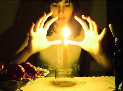 http://2.bp.blogspot.com/_mDCq2KqgYWo/TN9RZDPOqAI/AAAAAAAAEDQ/7oe-MbVF-js/s400/magic.jpg