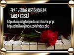 blog:   Harpa  Cristã  Fragmentos Históricos