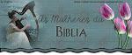 alimentos da biblia