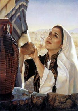 http://2.bp.blogspot.com/_mDEDwJZQ4M8/SsDOIknZixI/AAAAAAAACNQ/E9BVPckt9zQ/s400/mulher-samaritana1.jpg