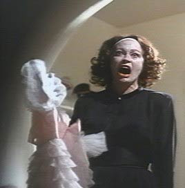 Mommie Dearest (1981) - IMDb