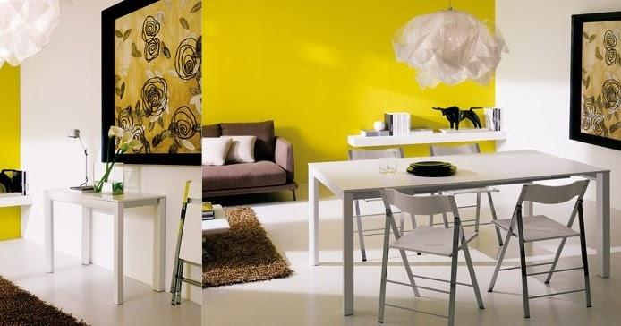 C nsolas que se transforman en mesas de comedor mobles - Consolas que se convierten en mesas de comedor ...