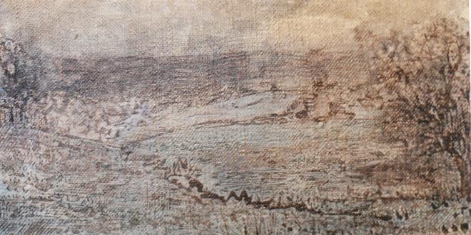 petit paysage (t.mix)
