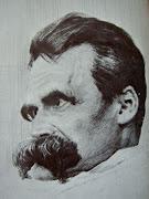 Nietzsche opina...