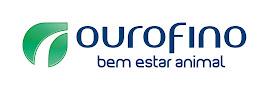 WWW.OUROFINO.COM    produtos veterinarios