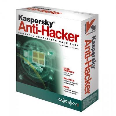 http://2.bp.blogspot.com/_mE-xA9sAPec/S7-wHwdVuuI/AAAAAAAAA7Y/6D6JBqI_H14/s1600/kaspersky.anti-hacker.jpg