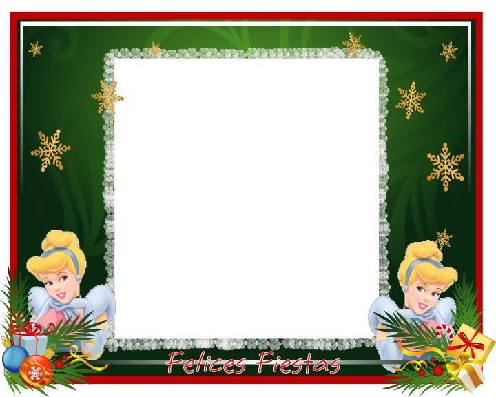 Descarga Gratis: Plantillas PSD Navidad 2010