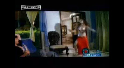 Watch Pakistan Lollywood Hot Sexy Mujra By Dancer Laila On Song - Tuj