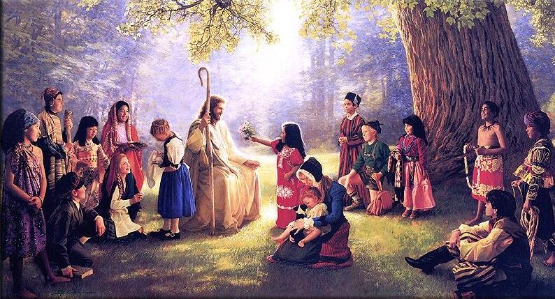 http://2.bp.blogspot.com/_mEKQGbVs5y0/TRUlZTd6nEI/AAAAAAAABOQ/odck_FYqOHg/s1600/jesus_and_children.jpg