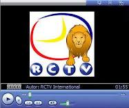 RCTV en vivo
