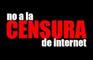 El Dictador Chávez pide regular Internet y TV por suscripción