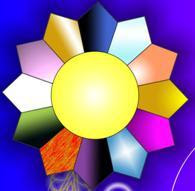 Disco Solar