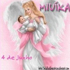 Premio Miuika