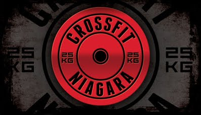 CrossFit Niagara